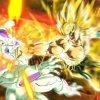 Dragon Ball Z Xenoverse For XBox One