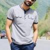 Mansoor Kazmi - Complete Biography