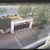 Ramada Hotel 005