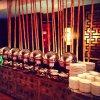 China Town Buffet 2