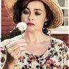 Helena Bonham Carter 25