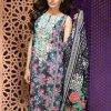 Sadia Khan 0021