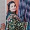 Nasreen Naz 1