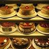 Sugar Plum Bakery