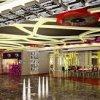 Jammin Java Pizza Indoor Location 9