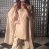 Sabeena Farooq 12
