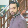 Gohar Rasheed 11