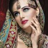 Mehreen Syed 19