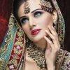Mehreen Syed 19