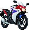 87539d1354511808-honda-cbr-150-r-cbr150.jpg