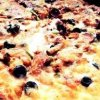 Right Way Pizza Spicy Food