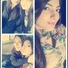 Mariam Ansari 15
