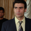 Farhan Ali Agha 7