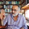Ahmed Rashid 004