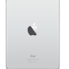 Apple iPad Air 2 128GB Wifi Back image 2