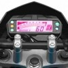 Yamaha FZ S V2.0 FI - Meter