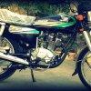Honda-CG-125-Euro-2.jpg