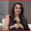 Bushra Ansari 18