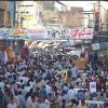 The Raja Bazaar 1