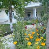 Sangam garden pic