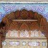 Masjid Ali Wali Muhammad Khan 4