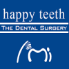 Happy Teeth logo