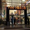 The Forum Shopping Mall