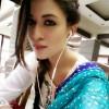 Sama Shah 3