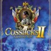 Cossacks II Napoleonic Wars