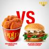 OPTP Dish 2