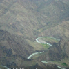 Hindu Kush Mountains 15