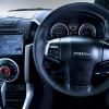 Isuzu D-Max V-Cross Automatic 3.0 2021 (Automatic) - Look