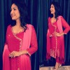 Tara Mahmood17