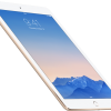 apple iPad Air 2 64GB Side image 2