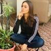 Maryam Noor 4