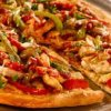 Ayaans Pizza