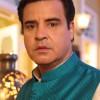 Akshay Anand 1