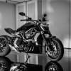 Ducati XDiavel - looks 2