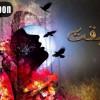Haqeeqat - Full Drama Information