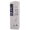 Enviro (WD50-FG01) Water Dispenser