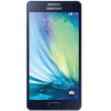 Samsung Galaxy A5 Price in Pakistan