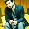 Ali Gujjar - Complete Biography