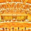 Zee Grill Indoor Location 1