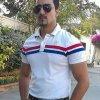 Hammad Farooqui 2