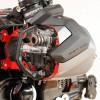 BMW R 1200 GS Adventure Engine