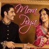 Mora Piya - Full Drama Information