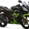 Yamaha YZF R15S 1