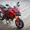 Ducati Multistrada 1200S - looks4