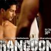 Rangoon 9