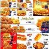KFC Delivery Deals
